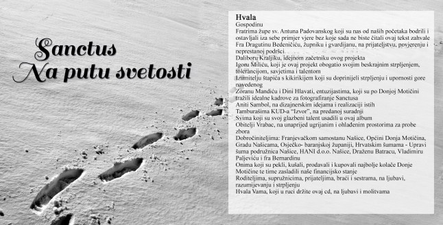 naslovnica i zadnja verzija sa stopama